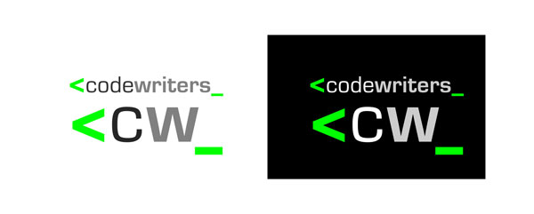 codewriters-indentidad 2724