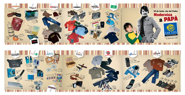 shopping San Luis- diseño grafico 2724