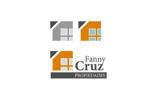 fanny-cruz-identidad 2724
