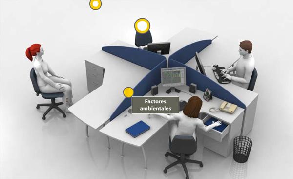 multimedio ergonomia - giuliani