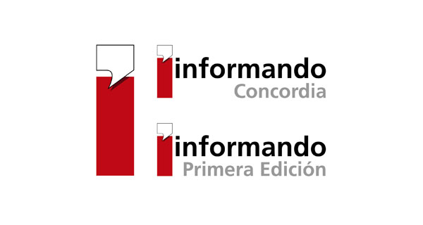 informando-indentidad 2724