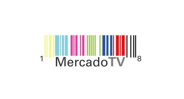 mercado-tv-identidad 2724