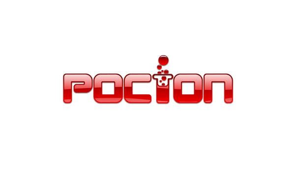 pocion club - 2724