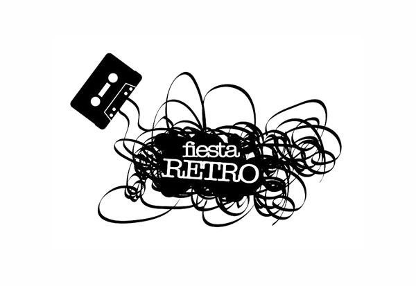 retro - identidad - 2724