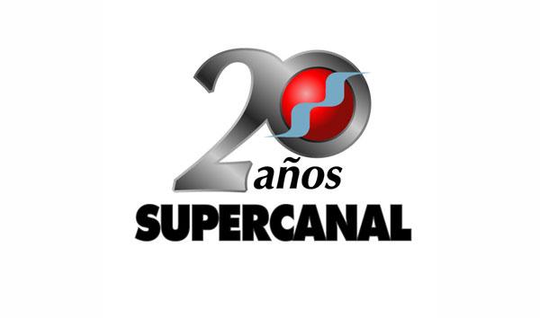 supercanal-grupo uno-2724