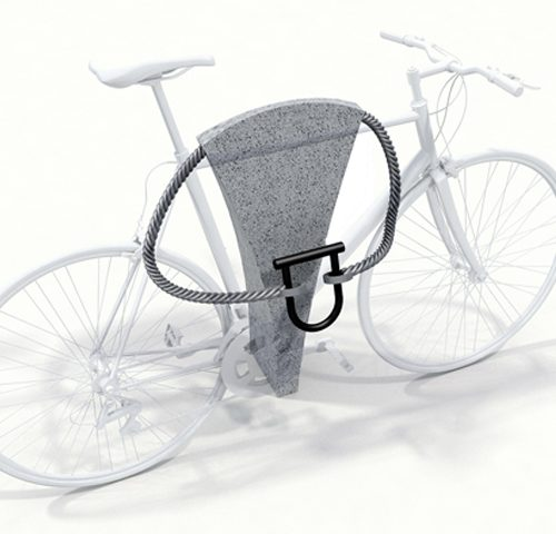 "bicicletero ""hércules"""