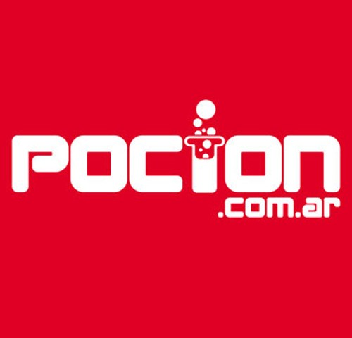 POCION – revista digital