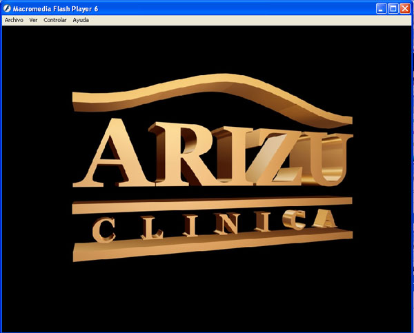 clinica arizu- 2724
