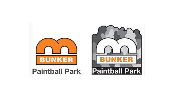 bunker - identidad - 2724