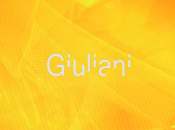 giuliani- video 2724