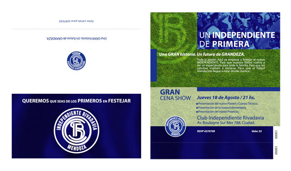 independiente rivadavia- diseño grafico 2724