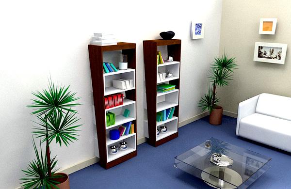 muebles home office - Sodimac