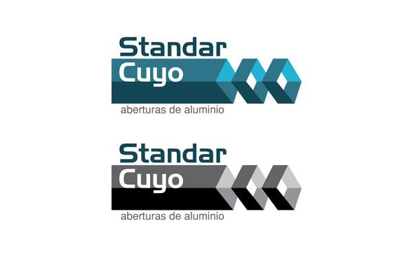 standar-cuyo-indentidad 2724
