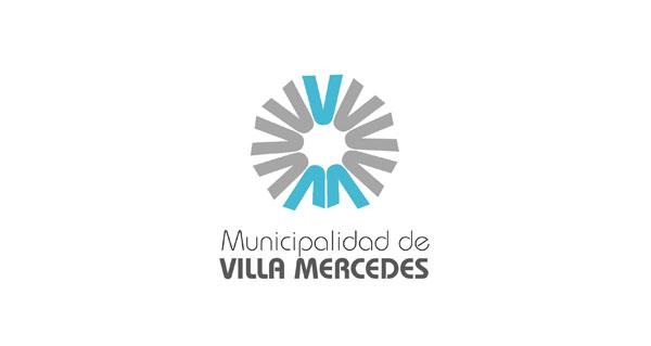 villa-mercedes-identidad 2724