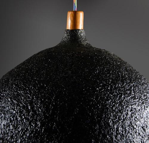 pompa – serie de lamparas