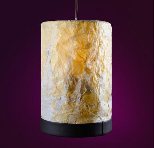 celsius – serie de lamparas