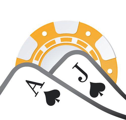 Asosiación jugadores de poker